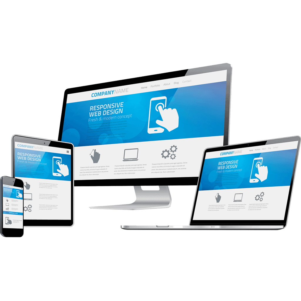 Pelanggan Pembuatan Website Murah Averousy