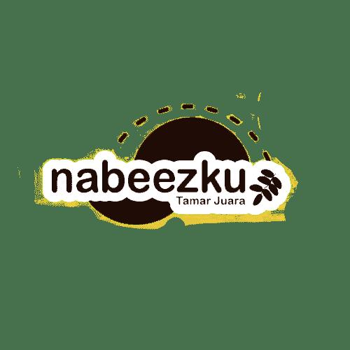 Logo Nabeez Kurma