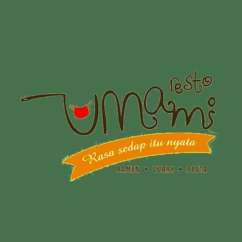 Logo Umami