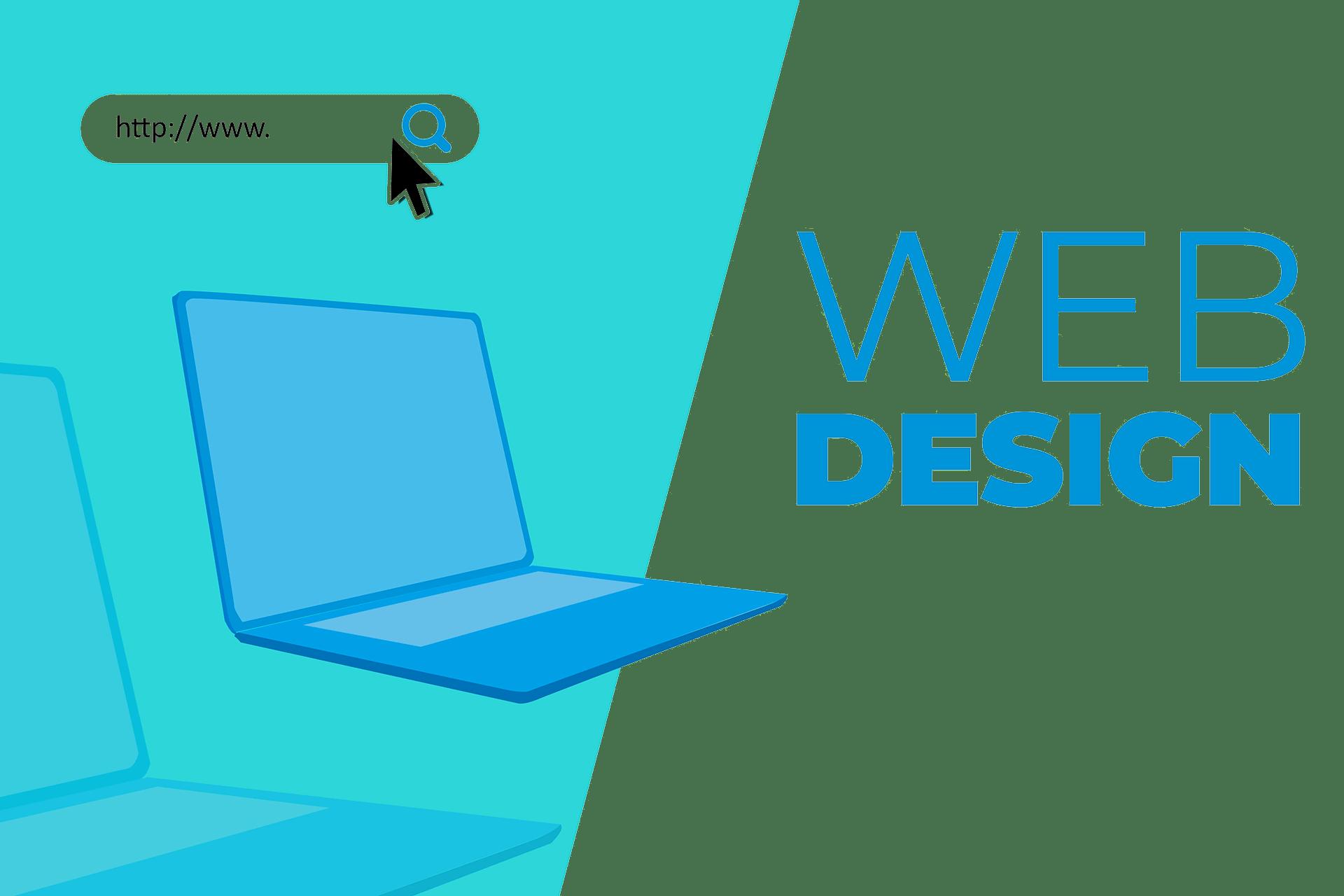 Pembuatan Website Bisnis Profesional Terpercaya