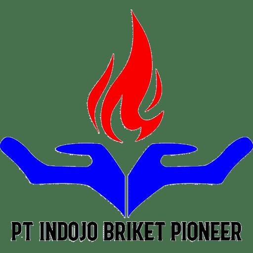 Pt.indojo Briket Pioneer Logo