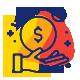 Website Bisnis Demo - ico 02 03 1